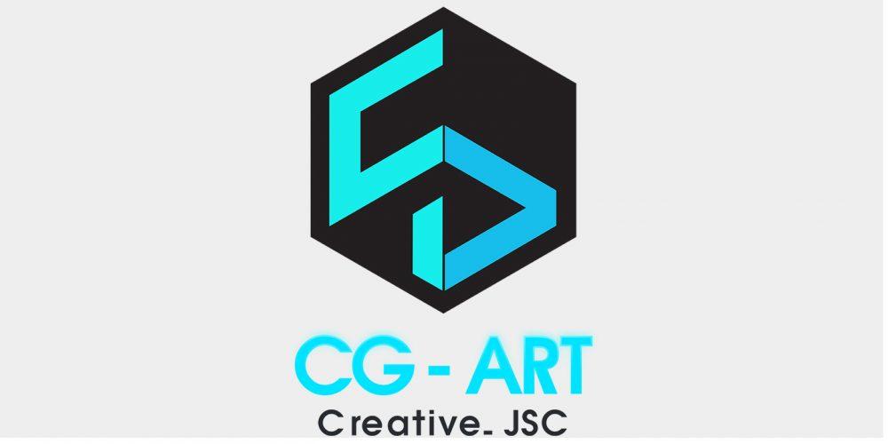 CGArtLogo