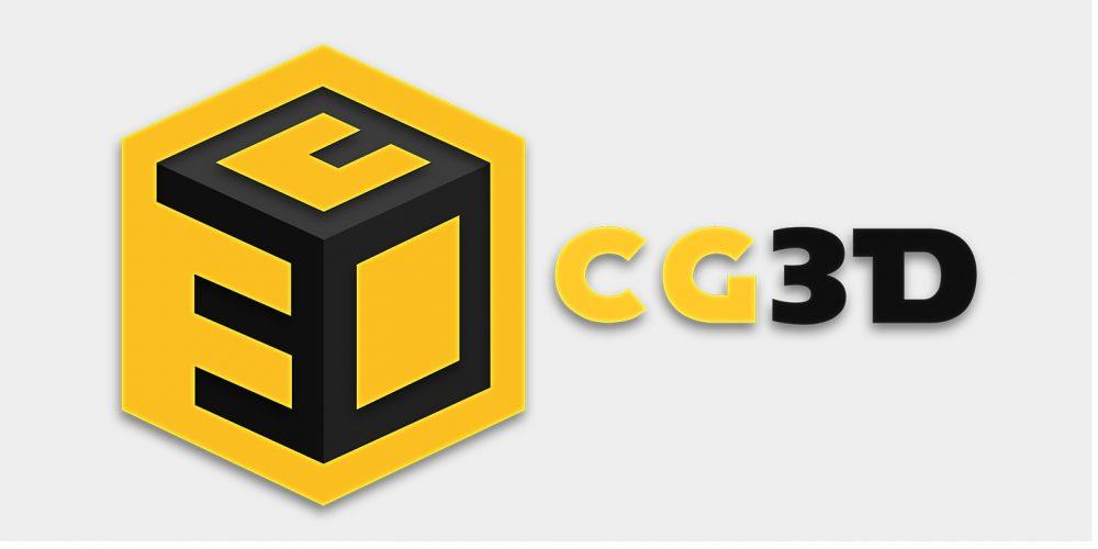 CG3D_Logo