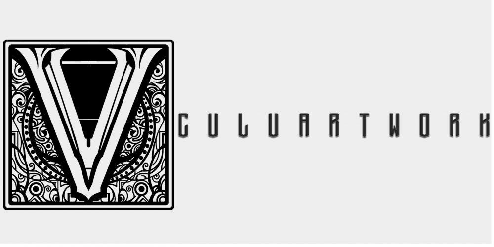 CuluArtwork_Logo