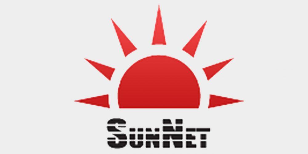 Sunnet_Logo