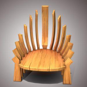 handpainting_chair01