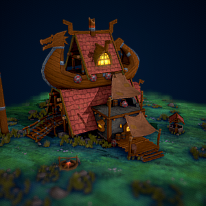viking_house_B